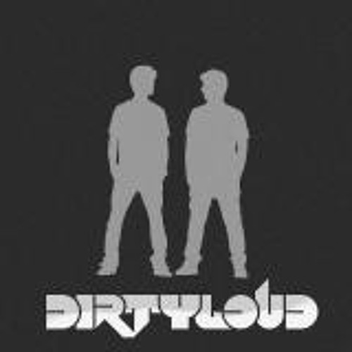 Dirtyloud's DJ SET ''Needle in Your Arm''