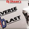 02- Tune Mere Jana Love Bash Dj Shaan Remix