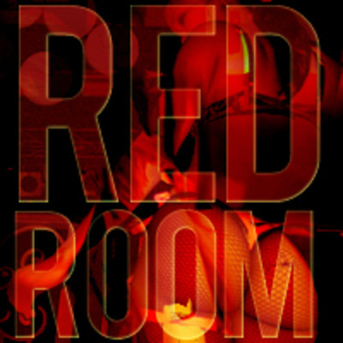 Rob Coin - Red Room