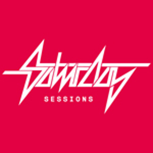Saturday Sessions Mix / Laidback Luke / Essential Mix