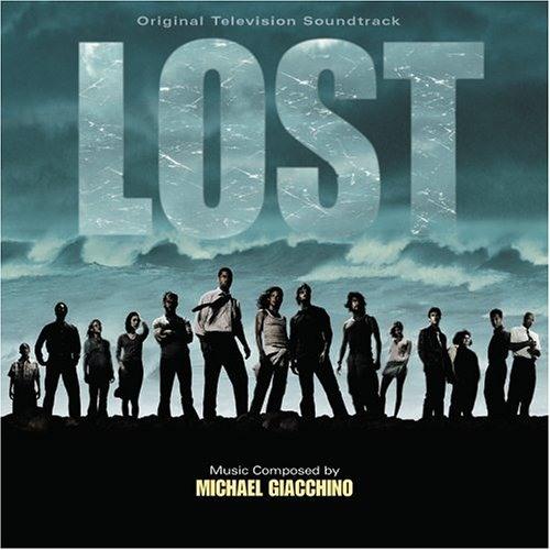 Michael Giacchino - ''Life & Death'' (Sole Spirit Remix)