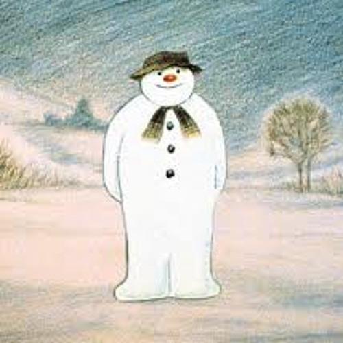 Snowman Echoes