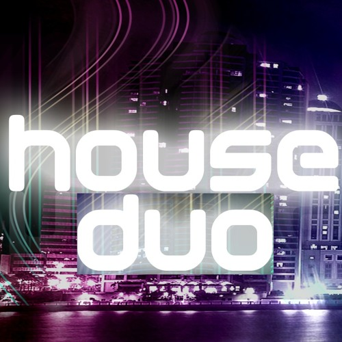 House Duo - Out of Control