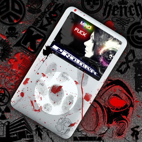 NOISIA SHELLSHOCK (DJ-PROTOTYPE RMX)