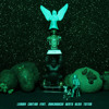 Lemmy Caution - Alien Totem (feat. Makunouchi Bento)