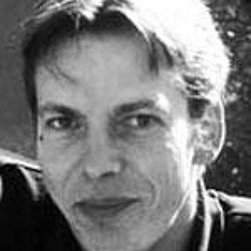 Jean Rouaud reçoit Jean-Baptiste Evette - 03-10-2006