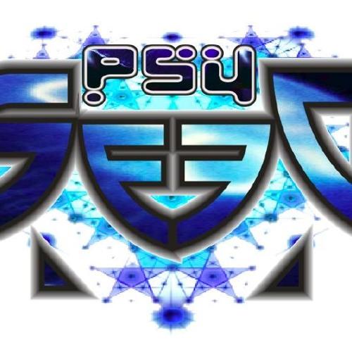 PsySeeD - Prática de Arranjo no Ableton (Timbres de Orquestra)