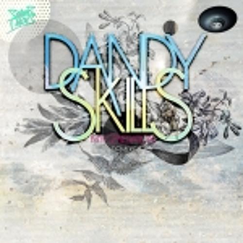 Dandyskills - My Generation (Justin Faust Remix)