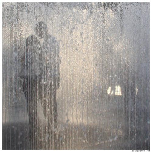 Rainy Love