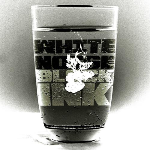 WhiteNoise - Black Ink (Nikola Balden Remix)