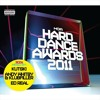 Brennan Heart-One-Master-Blade-Ministry of Sound Recordings