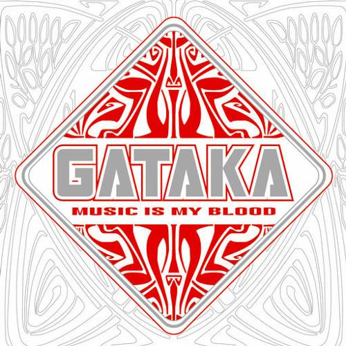 Gataka - Spiritual Level