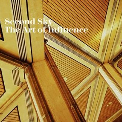 Second Sky - The Art of Influence