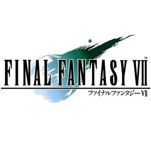Fighting/Tatakau Monotachi - Final Fantasy VII OST remake/cover