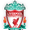 you will never walk alone