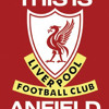Liverpool FC - Fields Of Anfield Road mp3(Mus.Ge)