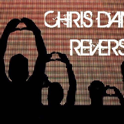 Chris Dan - Reverse (Original Mix) (FREE DOWNLOAD)
