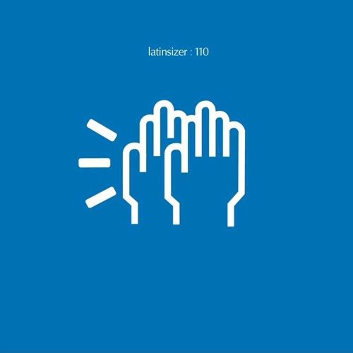 Latinsizer - Servants (linn 303 remix)
