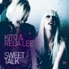 Kito & Reija Lee-This City (Asa & KOAN Sound Remix)