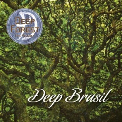 Deep Forest - Amazonia (Daydream Remix)