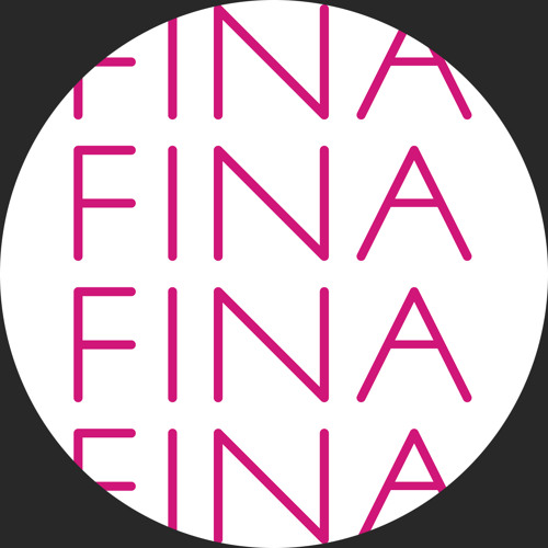 FINA003 - Roberto Rodriguez - 'Thinking Of You' (edit)