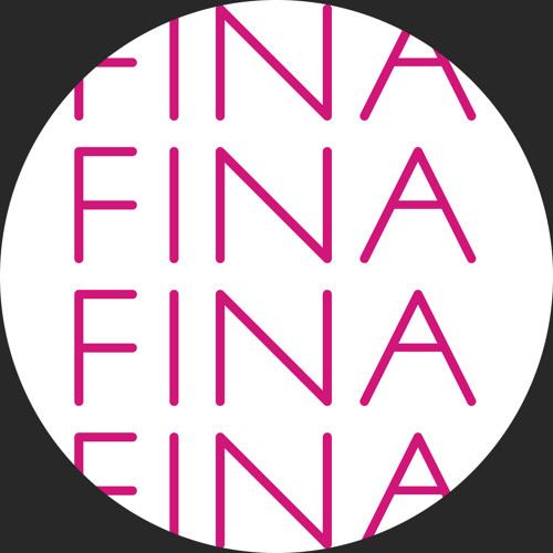 FINA003 - Roberto Rodriguez - 'I Got' (edit)