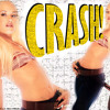 Gwen Stefani - Crash - PIGUE REMIX