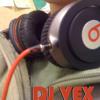 DJ Vex - Justin Bieber ft. Usher