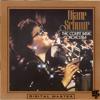 00 - Diane Schuur - Only You - Diane Schuur & The Count Basie Orchestra