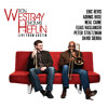 Ron Westray and Thomas Heflin - Inside Out (Free Download)
