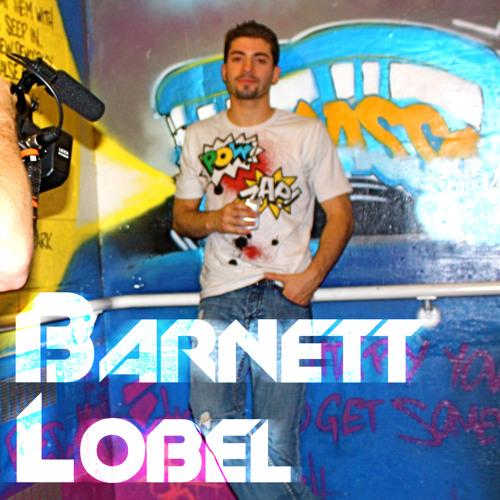 Cher - Believe (Barnett Lobel Bootleg Remix)