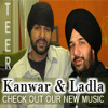 Check out TEER From Kanwar And Ladla