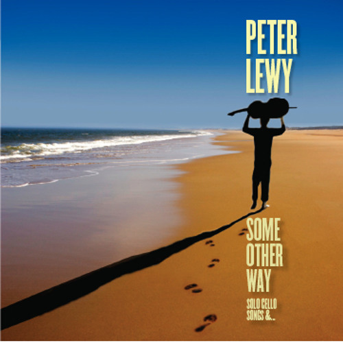 Some Other Way CD