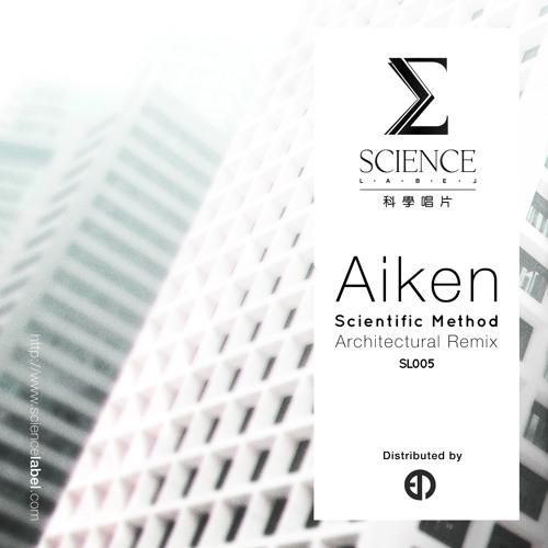 Aiken - Hypotesis (Edit)