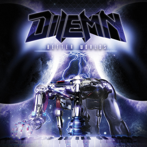 Dilemn - CLAPPING -  Wobbler remix  OUT NOW !
