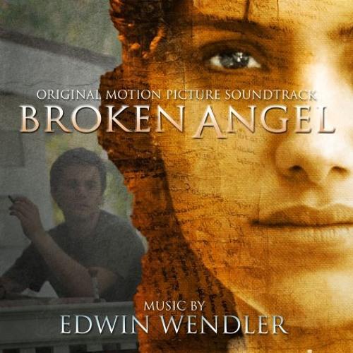 Broken (Suite from Broken Angel)