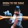 Down to the Bone with Roy Ayers - Good to Me