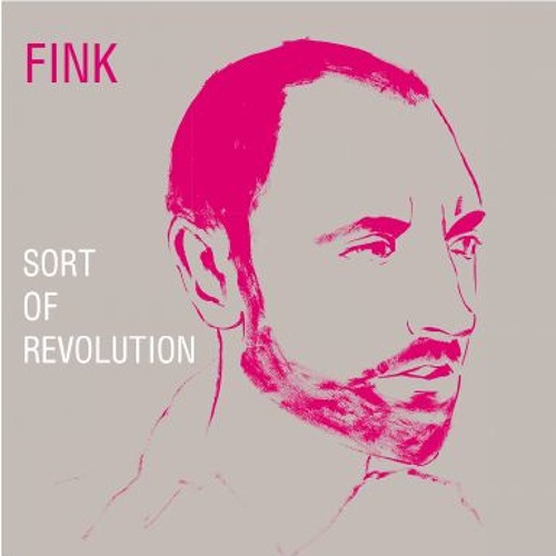 Fink - Maker (Dubfunk Remix)