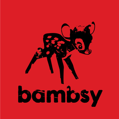 bambsy knows