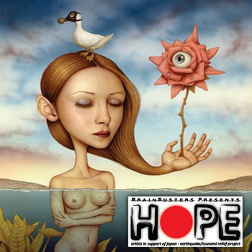 Ritmo & Ace Ventura - A new hope SAMPLE