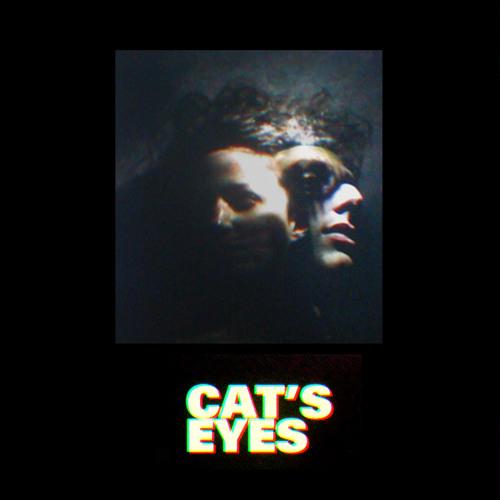 Cat's Eyes - Cat's Eyes Album Sampler