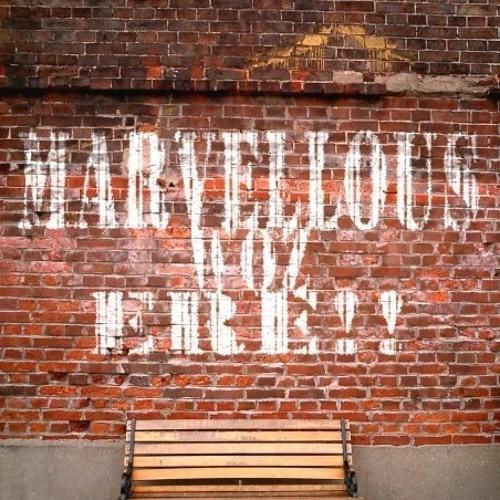 Marvellous cain Old Skool Jungle mix 2011