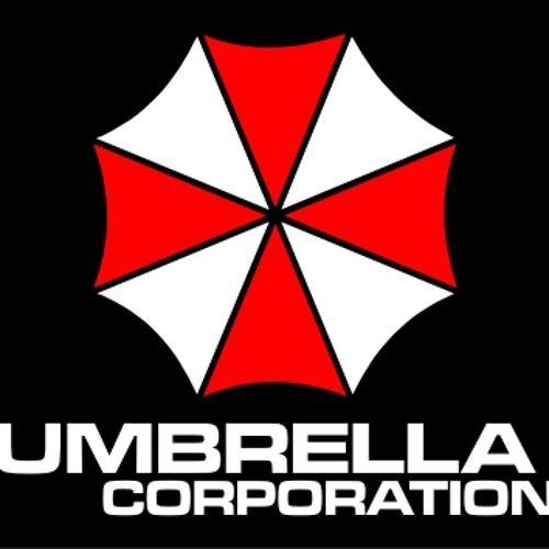 Crash capsule Crash Umbrella Corp. 2011 Demo Test Loop