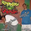 Traficantes de la letra (Checho ft. JAMAICO) - Contagiando Alegria