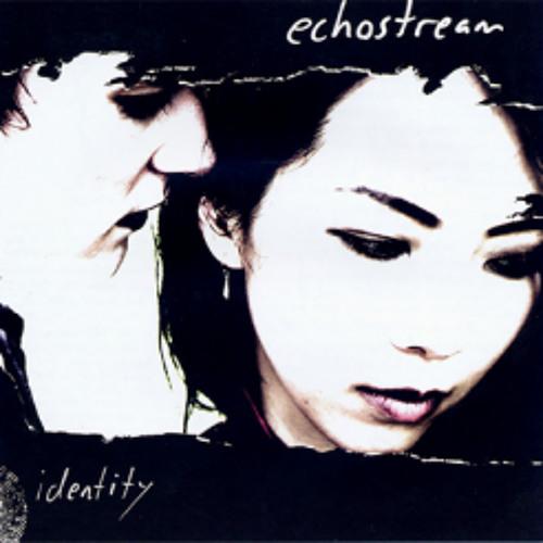 Echostream - Just Kill Me