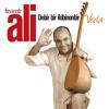 Kıvırcık Ali - Al Ömrümü (Düet Yıldız Tilbe) 2011 www.mp3dunyasi.bizz