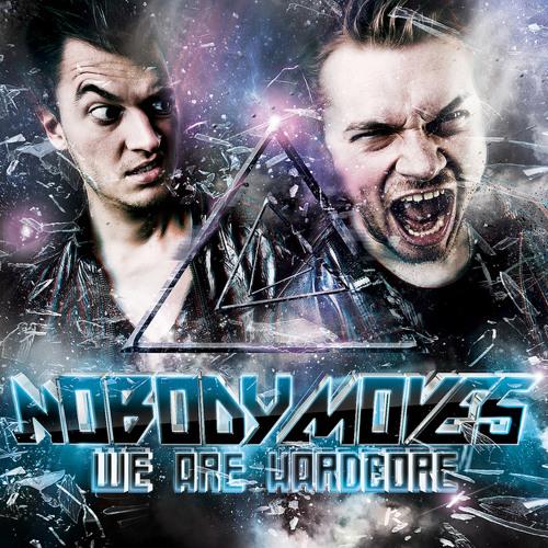 Nobody Moves - Boys FK Girls