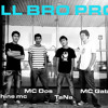 ALL Bro Pro feat Nellyas - from underground
