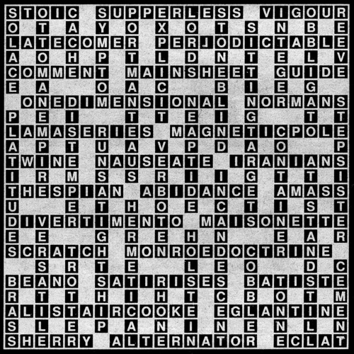 fmolla - BigARR11 1