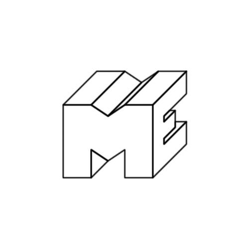 MuzeTV.net Live EDM Blog